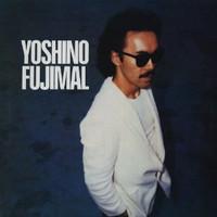 Yoshinofujimaru_