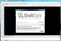 Draftsight_2